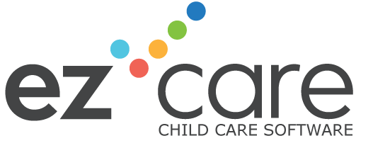 EZCare is the solution for your childcare business management needs